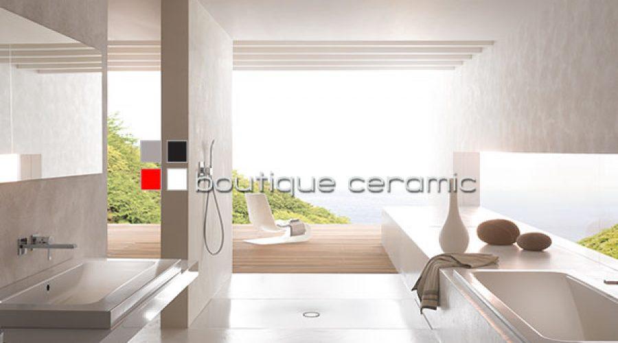 ceramicpromo