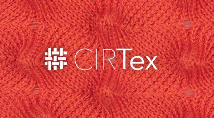 cirtexpromo