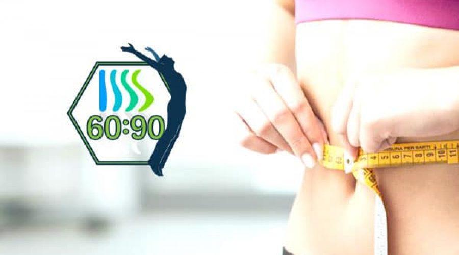 diet6090promo