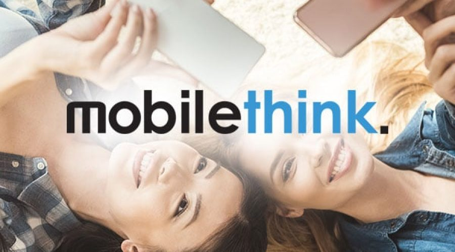 mobilethinkpromo