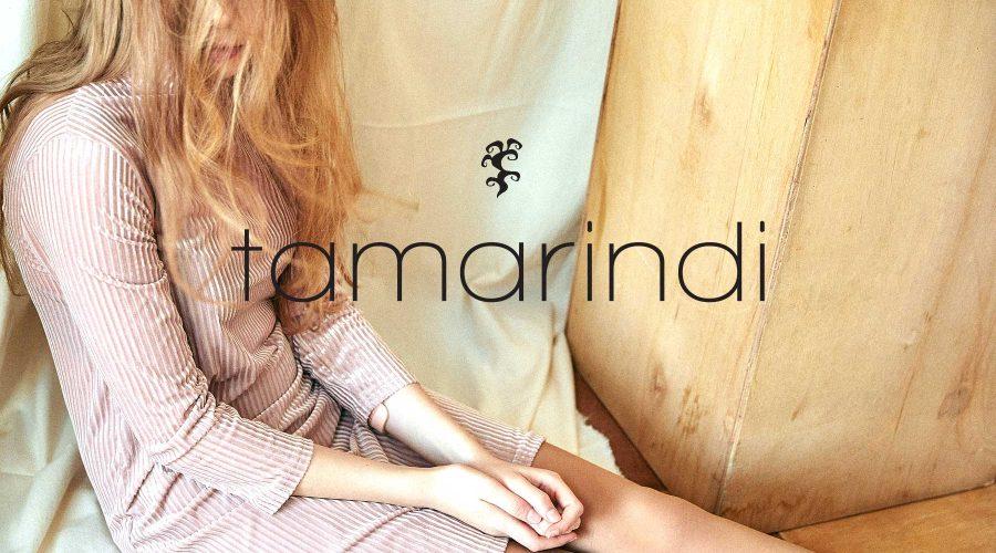 tamarindi