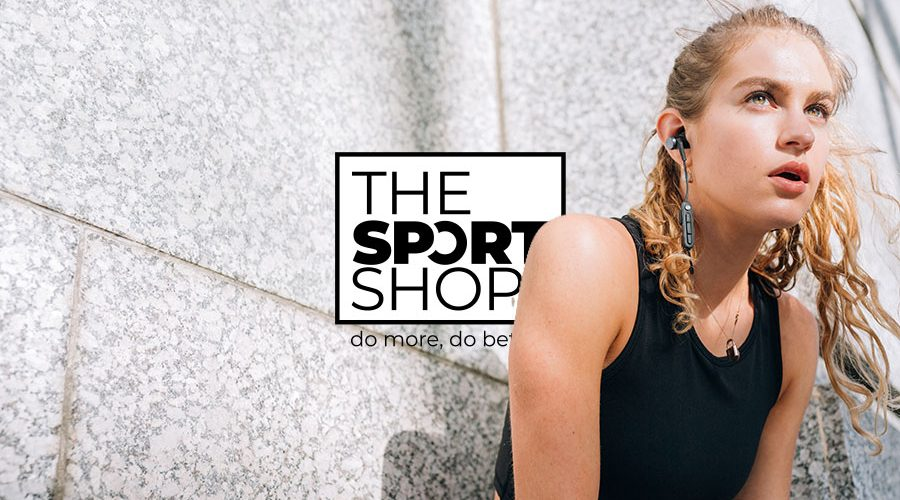 thesport1