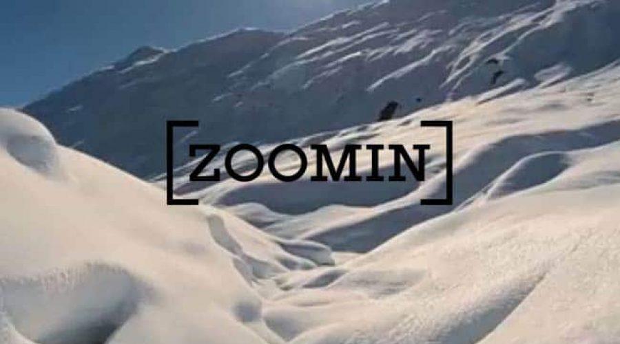 zoomporomo